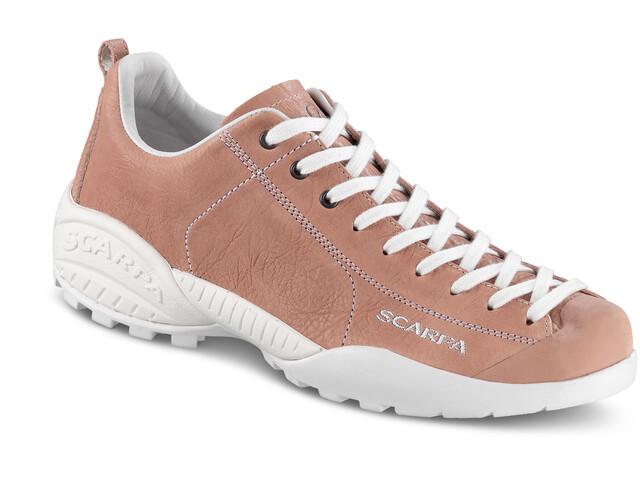 Scarpa Mojito Summer Zapatillas Mujer, marrón